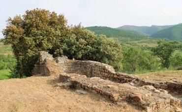 ermita-san-salvador-mozarabe.jpg