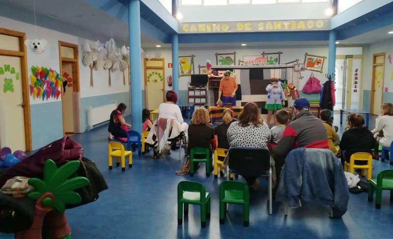 escuela-infantil-camino-de-santiago.jpg