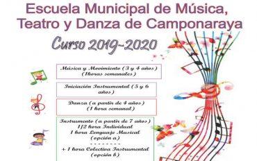 escuela-municipal-musica-camponaraya.jpg