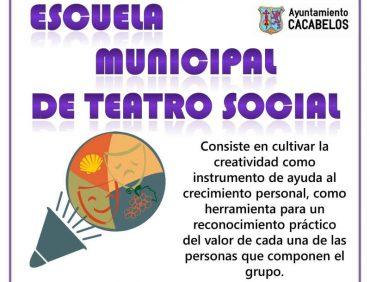escuela-municipal-teatro-social-cacabelos.jpg
