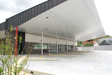 estacion-autobuses-bembibre.jpg