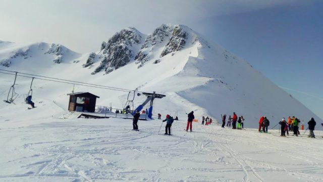 estacion-de-esqui.jpg