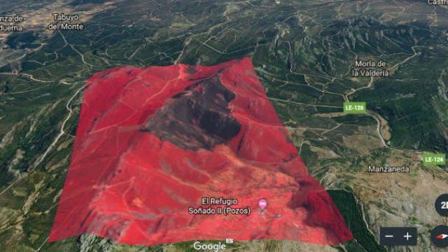 estia-cartografia-incendios-con-datos-de-satelite.jpg