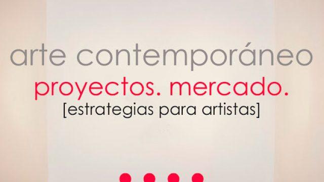 estrategias-para-artistas_530.jpg