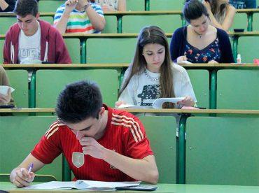 estudiantes-selectividad-ule.jpg