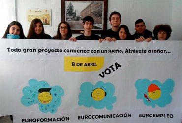 euroescola.jpg