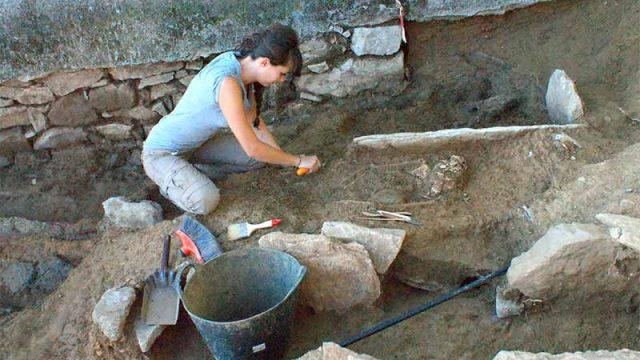 excavaciones-ule-en-asturias.jpg