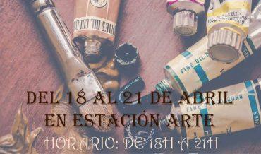 expo-asociacion-pintores-del-bierzo.jpg