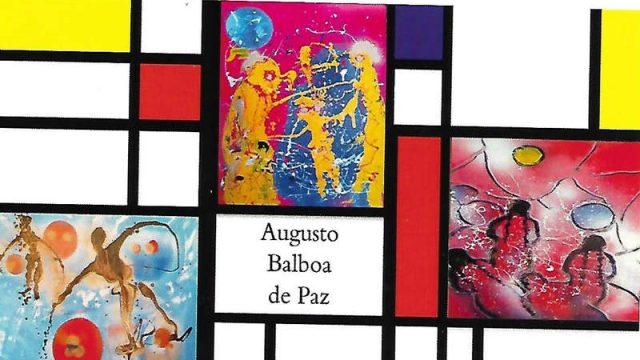 expo-augusto-balboa-de-paz.jpg