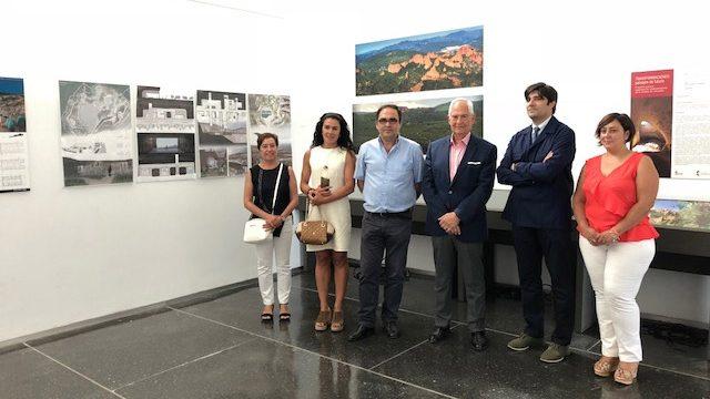 expo-casa-del-parque-regeneracion-catisa.jpg