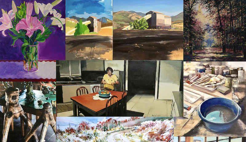 expo-colectiva-pintores-del-bierzo.jpg