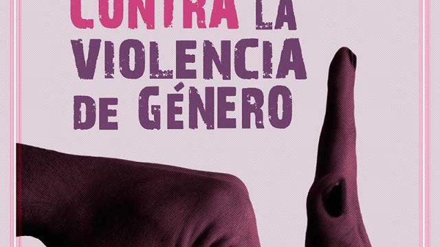 expo-contra-la-violencia-de-genero-bembibre_800.jpg