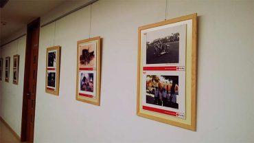 expo-cruz-roja-casa-culturas-bembibre.jpg