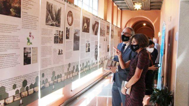 expo-enrique-gil-archivo-nacional.jpg