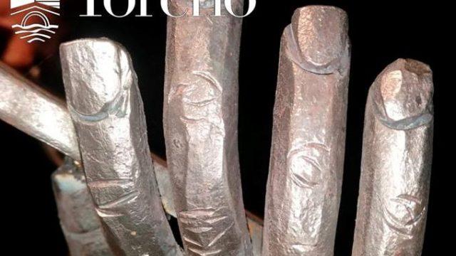 expo-esculturas-toreno.jpg