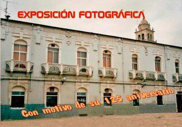 expo-fotografica-la-obrera.jpg