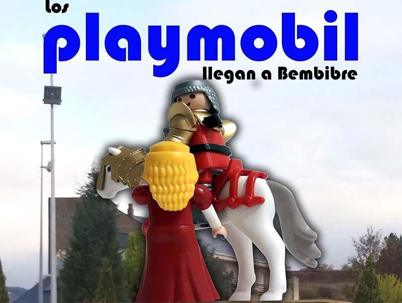 expo-playmobil-bembibre.jpg