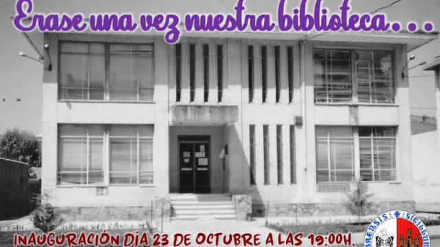 exposicion-bibliteca-bembibre.jpg
