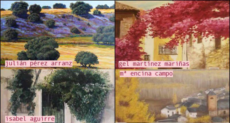 exposicion-pintores-del-bierzo-en-leon.jpg