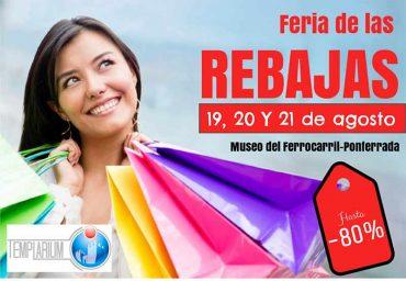 feria-rebajas-templarium.jpg