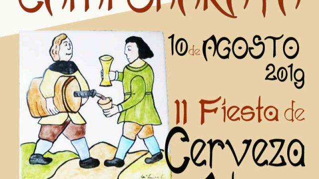 ferias-artesania-cerveza-camponaraya.jpg