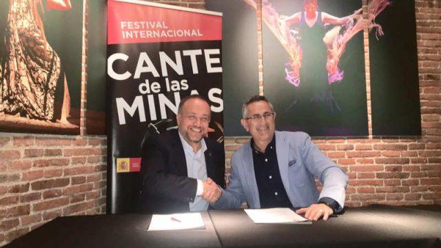 festival-cante-de-minas-convenio-consejo-comarcal.jpg
