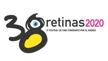 festival-cine-itinerante-del-bierzo-38-retinas.jpg