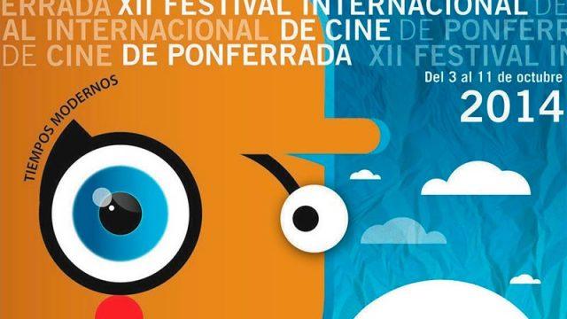 festival-cine-ponferrada.jpg