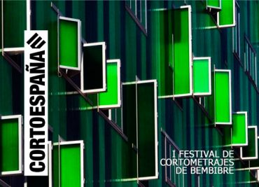 festival-cortometrajes-bembibre.jpg