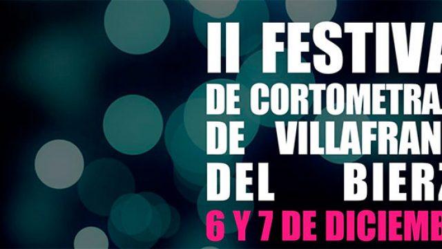 festival-cortos-villafranca.jpg