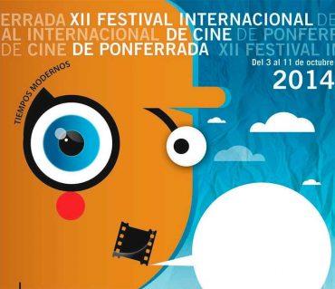 festival-de-cina-ponferrada-cartel.jpg