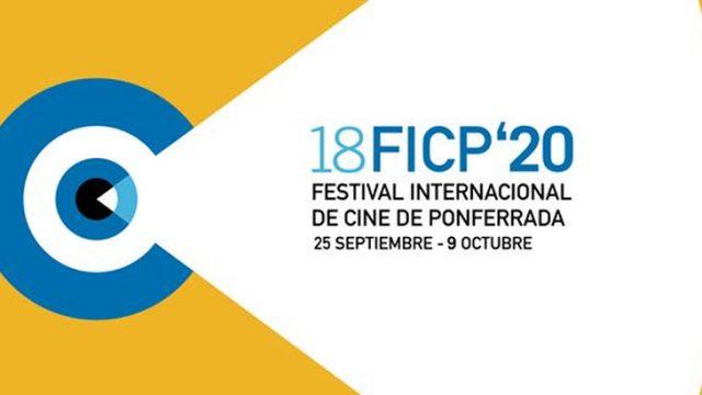 festival-de-cine-ponferrada-18-edicion.jpg