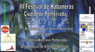 festival-de-habaneras.jpg