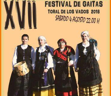 festival-gaitas-toral-de-los-vados.jpg