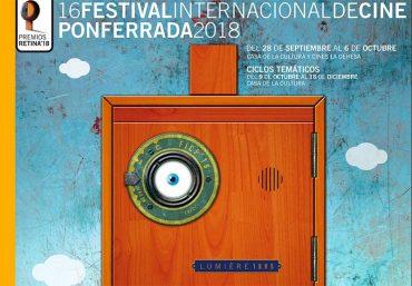 festival-internacional-de-cine-de-ponferrada-16.jpg