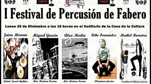festival-percusion-fabero.jpg