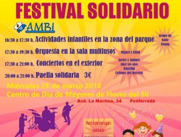 festival-solidario.jpg
