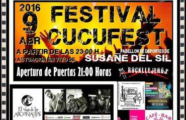 festival-susane-del-sil.jpg
