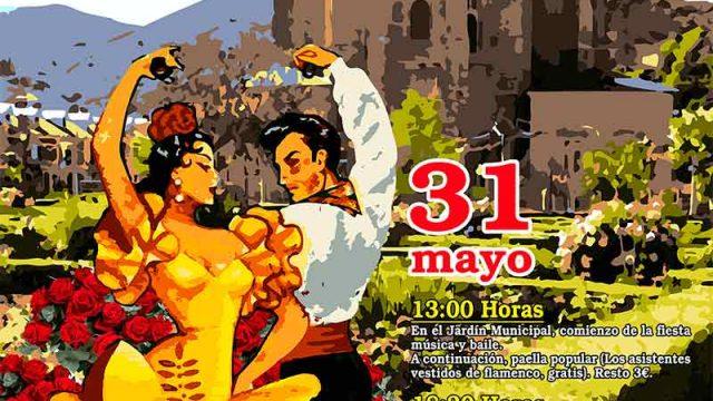 fiesta-flamenca-villafranca.jpg
