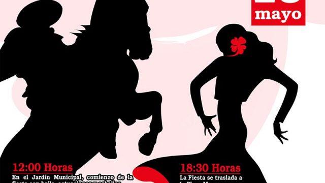 fiesta-flamenca-villafranca_800.jpg