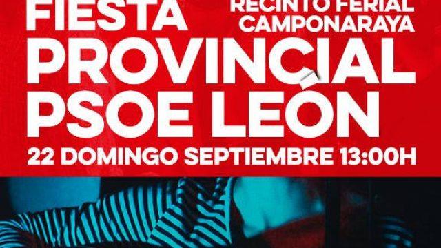 fiesta-provincial-psoe-camponaraya.jpg
