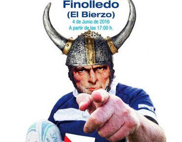 finolledo-rugby.jpg