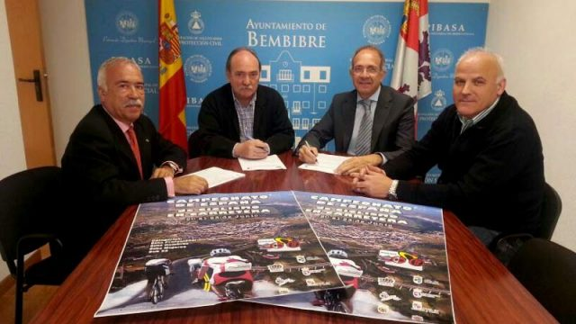 firma-convenio-campeonato-espana-ciclismo.jpg