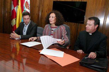 firma-protocolo-ayto-obispado.jpg