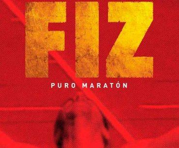 fiz-puro-maraton.jpg