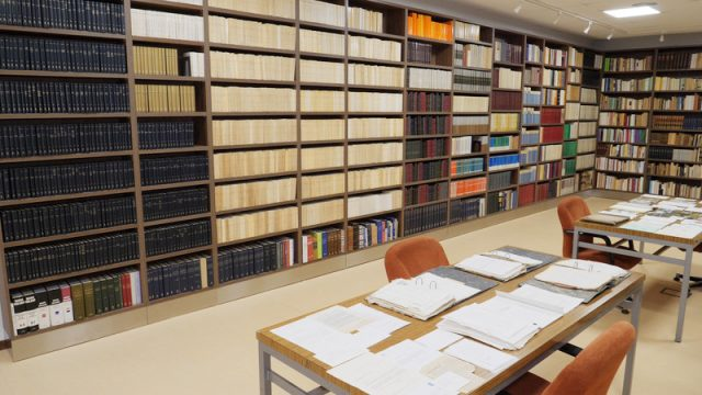 fondo-bibliografico-valentin-garcia-yebra_2.jpg
