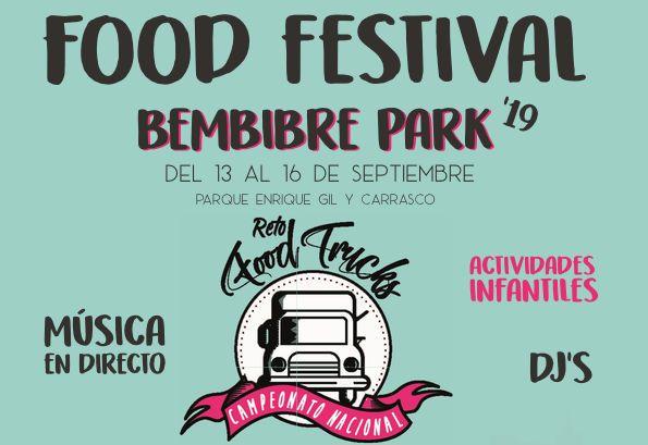 food-trucks-bembibre-fiestas-del-cristo.jpg