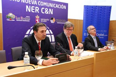 foro-nueva-comunicacion.jpg