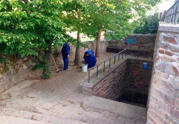 fuente-romana-campo.jpg