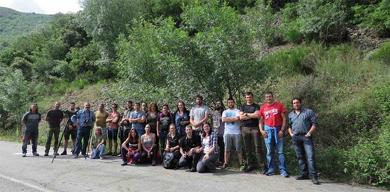 fundacion-oso-parto-cursos-turismo-responsable.jpg